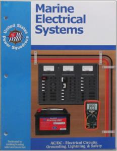 BOOK_MarineElectronicsSystems