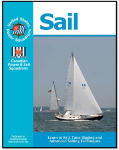 BOOK_Sail